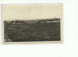 Bouge Panorama ( Edit. : A. Leplang Waterloo ) - Namur