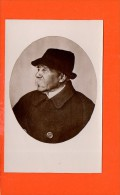 Georges Clémenceau Dans Ses Visites Au Front, Pendant La Guerre - Musée Clemenceau Paris N°6007 - Musées