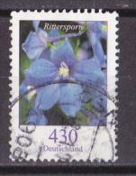 Ei_ Bund - Mi.Nr. 2435 - Gestempelt Used - [7] Federal Republic