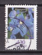 Ei_ Bund - Mi.Nr. 2435 - Gestempelt Used - BRD