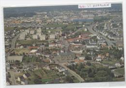 "ST HERBLAIN   /  44     ""  VUE GENERALE  /      ""  CPM  /  CPSM  10 X 15 - Saint Herblain"