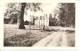 TRANS LE CHATEAU    REF 33634 - Autres Communes