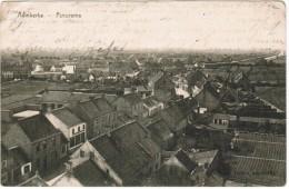 Adinkerke  Panorama (pk12159) - De Panne