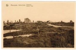 Moorslede, 1914 1918,  Panorama, General View (pk12170) - Moorslede