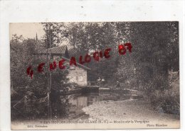 87 - ORADOUR SUR GLANE - DIEULIDOU -  MOULIN SUR LA VERGOGNE - Oradour Sur Glane