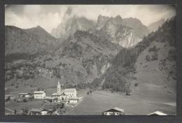 5185-FLERES DI DENTRO-BRENNERO(BOLZANO)-FP - Bolzano (Bozen)