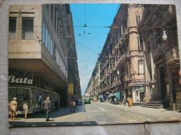 Italia - Torino - Via Garibaldi    D106813 - Italia