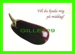 RECIPES - RECETTES - GRILLADE D'AUBERGINES - BILLS GRILLADE AUBERGINER MED HASSELNOTPESTO - - Recettes (cuisine)
