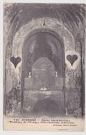 AUXERRE - N° 239 - EGLISE SAINT GERMAIN - TOMBEAU DE L' EVEQUE SAINT GERMAIN D' AUXERRE - Auxerre