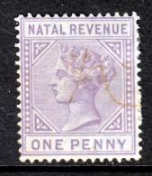 Natal  Revenue 73   (o)  Wmk CC - South Africa (...-1961)