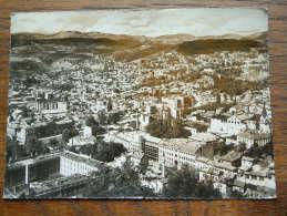 SARAJEVO / Anno 1962 ( Zie Foto Voor Details ) !! - Yougoslavie
