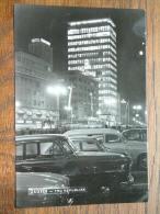 ZAGREB TRG REPUBLIKE / Anno 1963 ( Zie Foto Voor Details ) !! - Croatie