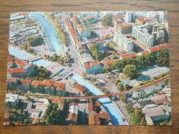 RIJEKA / Anno 19?? ( Zie Foto Voor Details ) !! - Yougoslavie