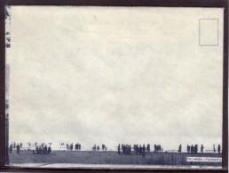 Palanga Sanatorium Baltic Sea On Lithuania USSR Mint 1970 Cover #7801 - Lituanie
