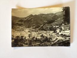 MERCATALE DI VERNIO VIAGGIATA DEL 1957 - Firenze (Florence)