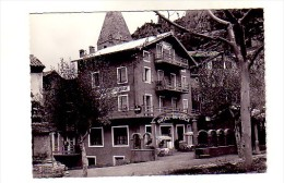 GUILLAUMES       HOTEL RENAISSANCE - France