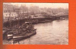 1 Cpa Berwick The Quay - Angleterre