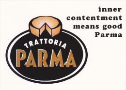 Trattoria Parma Restaurant Chicago Illinois - Hotels & Gaststätten