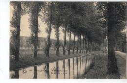 485.Hoogstraten - De Rivier De Mark - Hoogstraten