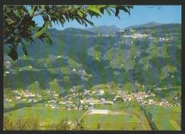 BIOGGIO Ticino In Alto Cademario Agno - TI Tessin