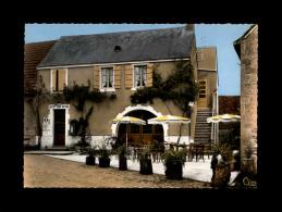 36 - NOHANT - L'Auberge De La Petite Fadette - 6 - France