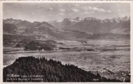 ST.ANTON - AI Appenzell Rhodes-Intérieures