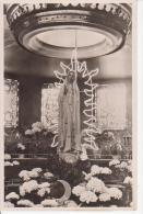De Panne - O. L. Vrouw Van Fatima - De Panne