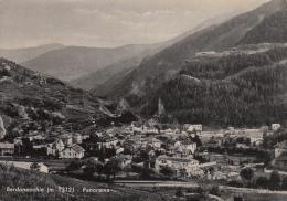 Bardonecchia - Italia