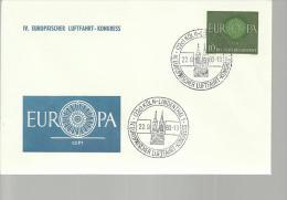 ALEMANIA KOLN EUROPA CATEDRAL COLONIA ARQUITECTURA - Eglises Et Cathédrales