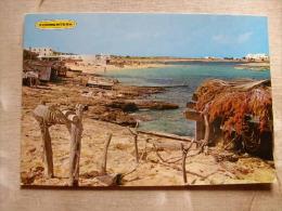 Espana  Baleares -Formentera   D107230 - Formentera
