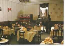 34800 - CLERMONT L'HERAULT - RESTAURANT DU GRAND HOTEL - Clermont L'Hérault