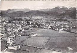 31. Gf. LABARTHE-DE-RIVIERE. Vue Générale Aérienne. 1 - Autres Communes