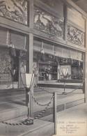 Musées - Arts D'Asie - Lyon - Japon - Musées