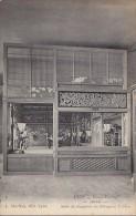 Musées - Arts D'Asie - Lyon - Japon - Museum