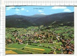Hohenluftkurort Bodennais Im Bayerischen Wald - Bodenmais