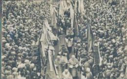 Foto-Ak Speyer, Eucharistischer Kongreß, 1930 - Speyer