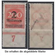 D.R.309Bb,xx,gep. - Deutschland