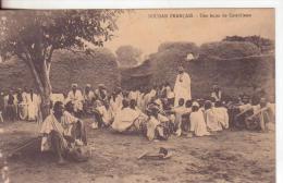 1-Sudan Francaise-France-Lezione Di Catechismo-Lecon De Catéchisme-Religione-Religion-Nuova-Nouveau-New. - Sudan