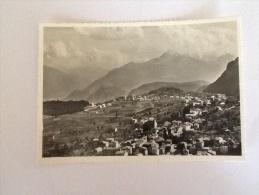 FAI DELLLA PAGANELLA VIAGGIATA DEL 1964 - Trento