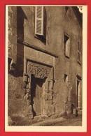 Indre... SAINT-BENOIT-DU-SAULT - Autres Communes