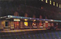 Delaware Wilmington Hotel Du Pont