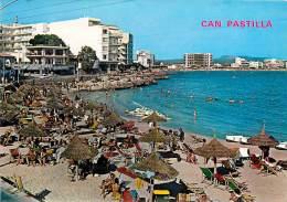 CPSM Mallorca-Can Pastilla   L1362 - España