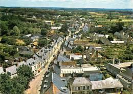 : Réf : J-12- 6484 : Onzain - France