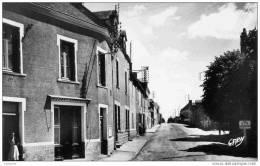 44-DERVAL-Rue De Chateaubriant - Derval