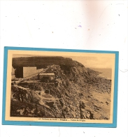 13 / 7 / 326  - ENV. DU  PORTEL  - NINGLES  FALAISES - Le Portel