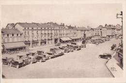 ¤¤  -   606   -   CHALONS-sur-MARNE   -  Place De La République   -  ¤¤ - Châlons-sur-Marne