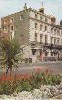 WEYMOUTH - THE CARLTON HOTEL - Weymouth