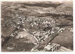 Maurs-La-Jolie-Vue Aérienne-(Réf.5687) - Non Classés