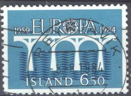 _Fd461: Y.&T.N° 561 - 1944-... Republik