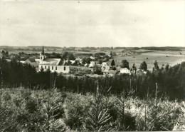 Longlier L´église Commune De Neufchateau - Neufchâteau